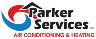 Parker Services Inc Coupon